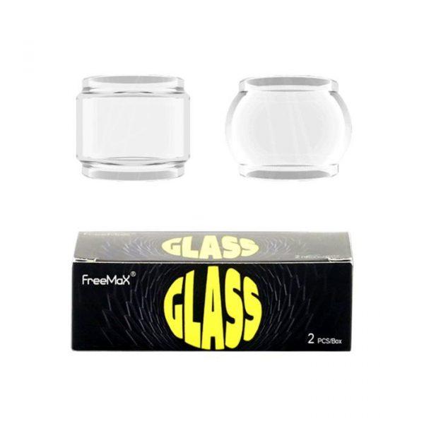 FreeMax Mesh Pro Twin Pack